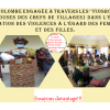 LA COLOMBE ENGAGEE OR1_001